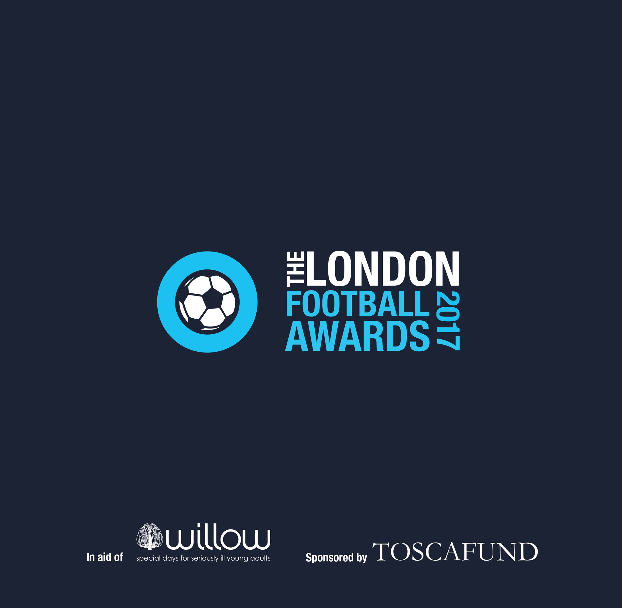 The one and only @BBCSport presenter @garylineker hosts the London Football Awards 2017 tonight at 8pm. See you there? #LFA17 https://t.co/UVo9bSXasC