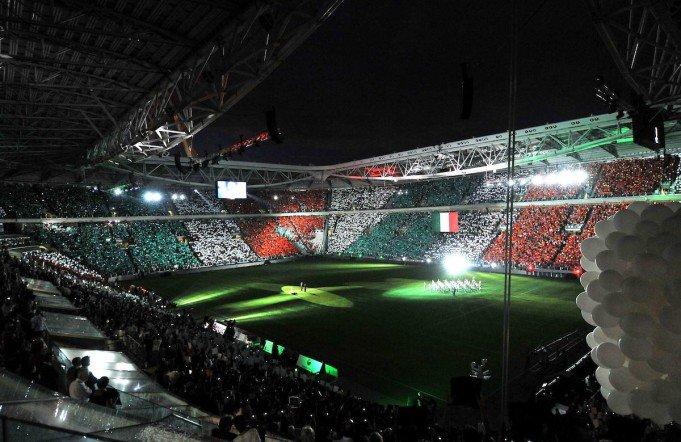 DIRETTA Calcio: Juventus-Porto Rojadirecta, Leicester-Siviglia Streaming, dove vedere le partite Oggi in TV. Domani Monaco-Manchester City