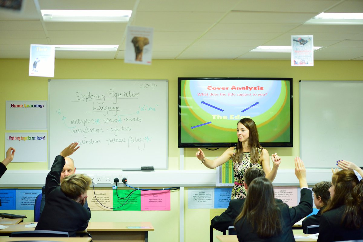 uon teacher training on twitter do you want to be an inspiring uon teacher training on twitter do you want to be an inspiring english teacher apply now through ucas for our pgce school direct programmes