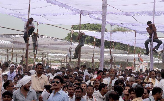 My article on https://t.co/GD1JKfiMBB: What's needed to rebuild Uttar Pradesh https://t.co/dEtOqbV822 https://t.co/FA7YIJsZ1Q