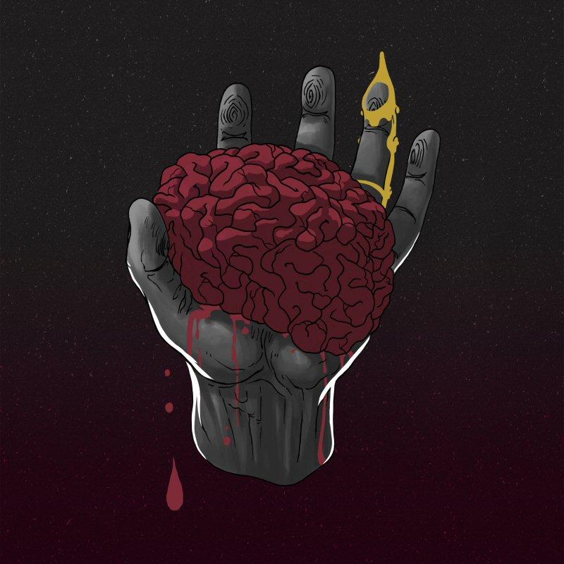 Listen Live  @DarkKnightrap - Whats On My Mind #hits  http:// soundcloud.com/darkknightrise  &nbsp;   <br>http://pic.twitter.com/XzSoeFpoec    http:// player.genzel.ca/genzelradio.ht ml &nbsp; …