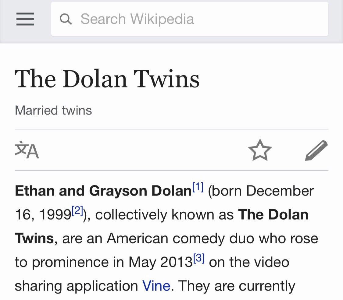 Grayson Dolan on Twitter: