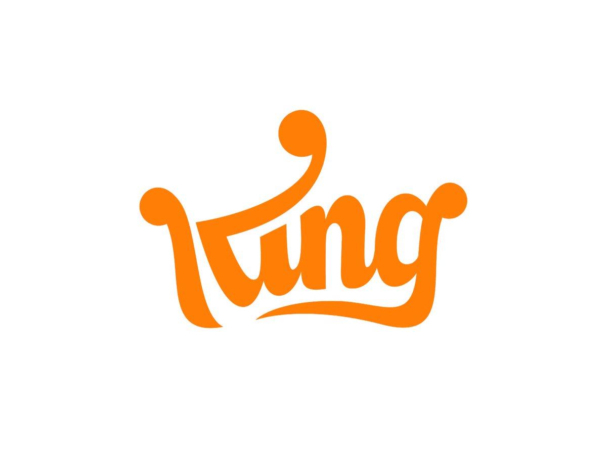 king facebook games