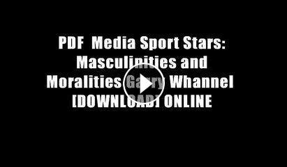 download Semantics of