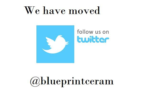 Simon peel blueprinttiles twitter 0 replies 1 retweet 0 likes malvernweather Choice Image