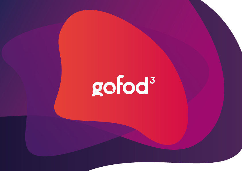 We're really looking forward to attending @WalesCVA #gofod3 event today. What a great way to catch up with all things Third Sector.  Diolch. https://t.co/dnN4rhlWxf