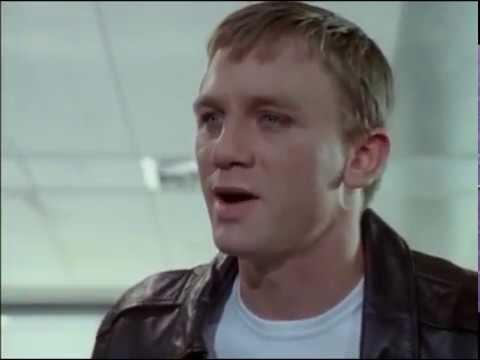 "Happy Birthday to Daniel Craig star of the Tales from the Crypt episode ""Smoke Wrings\""!"