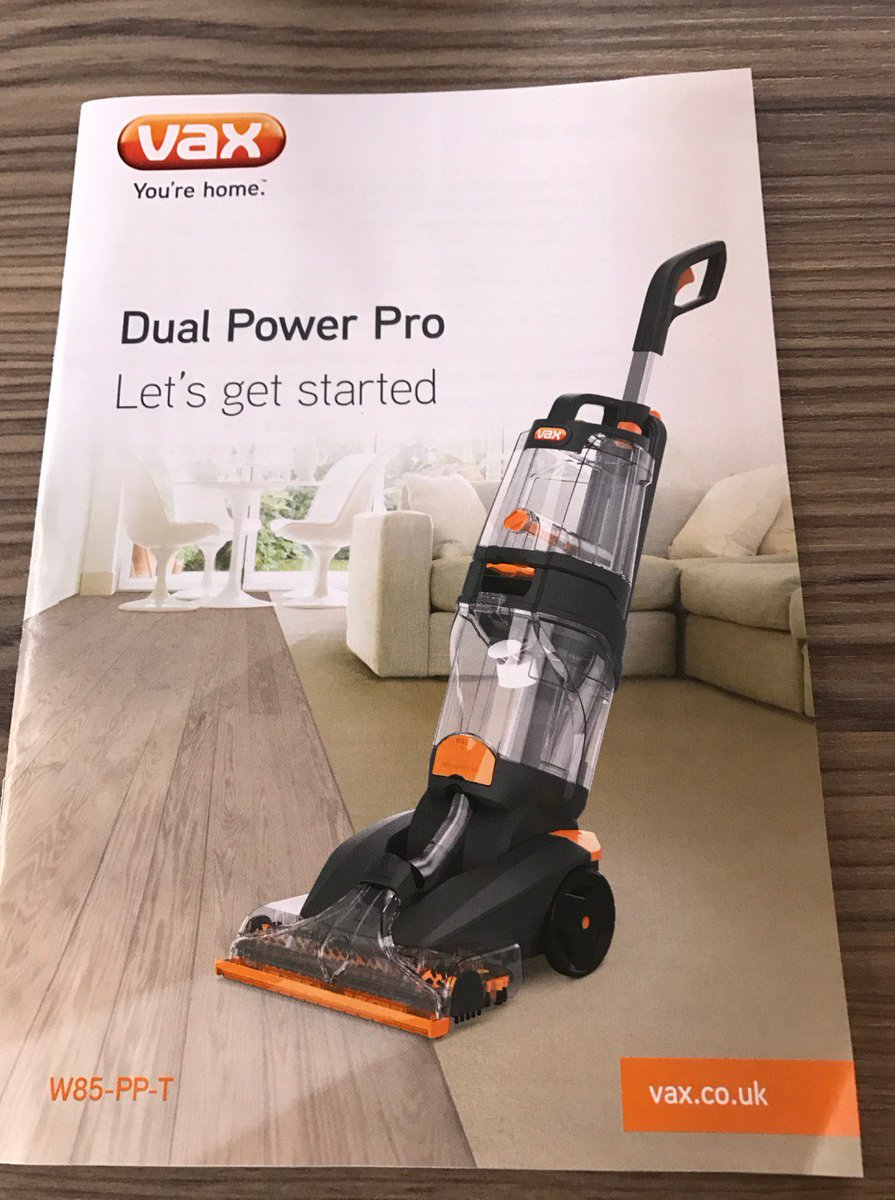 Hoover Dual Power Carpet Washer Fh50900 Reviews Carpet