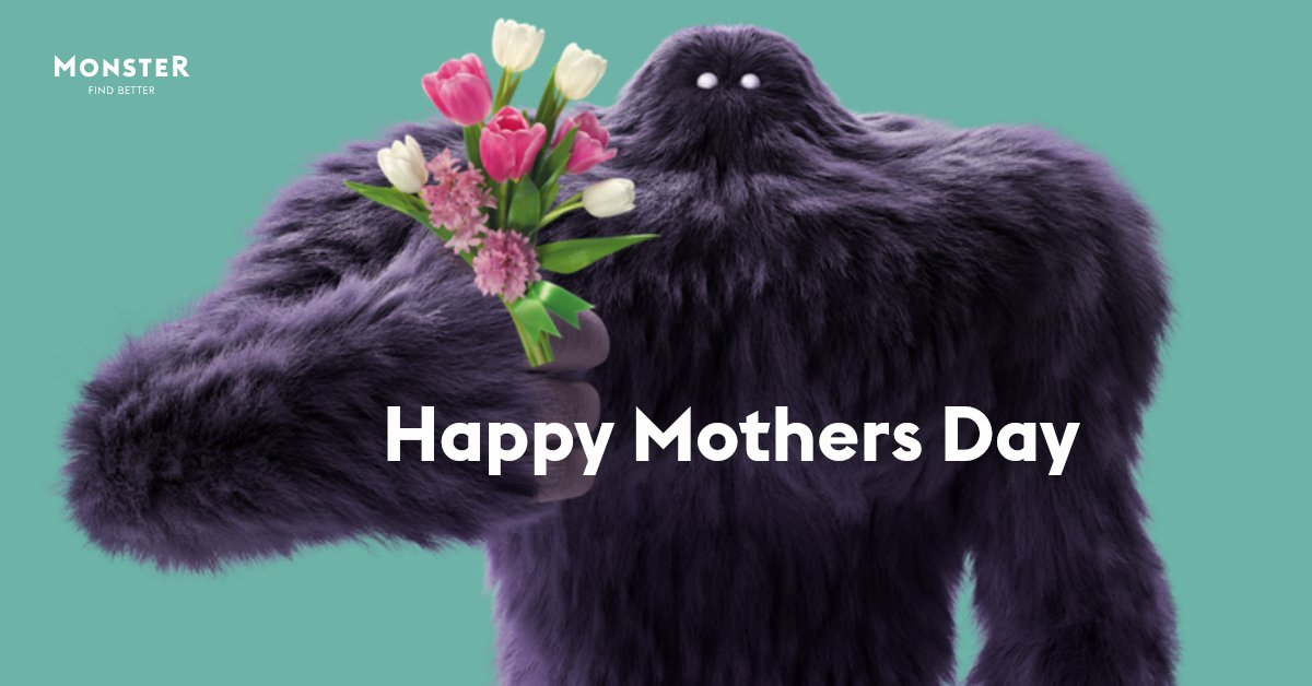 Happy Mothers Day. #happymothersday https://t.co/aMoJLGQs4o