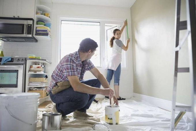 5 Ways to Make Your Property Appeal to Tenants