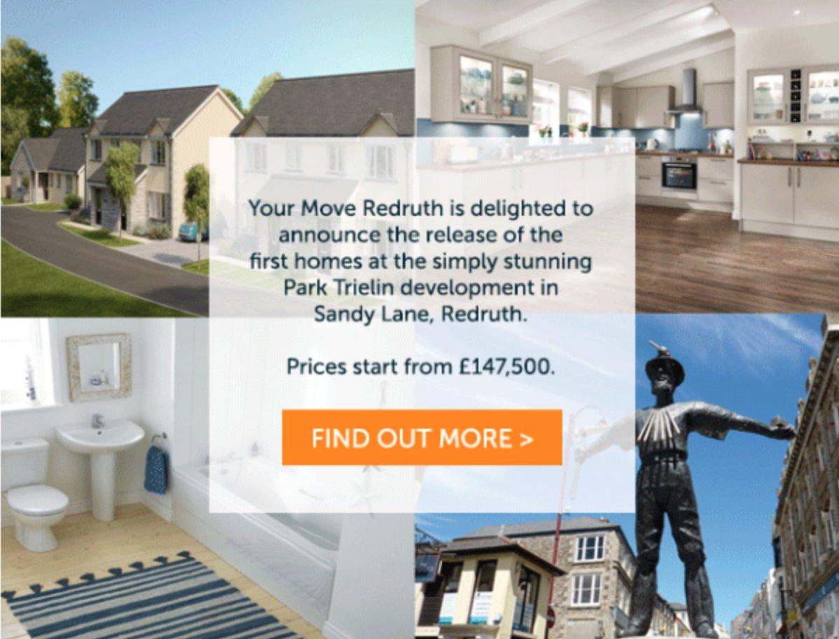 LSL Land New Homes On Twitter Development Alert 2 Bed