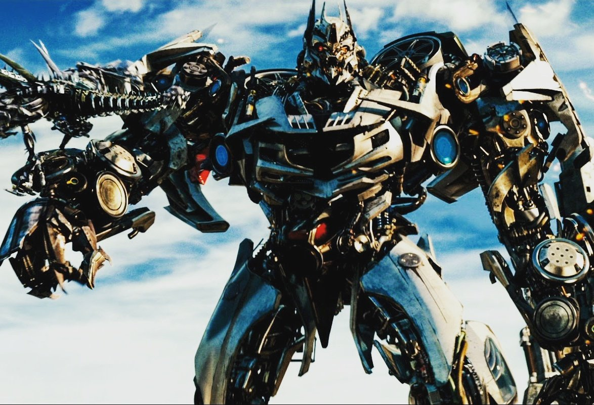 """#TRANSFORMERS FORUM on Twitter: """"#ThrowbackThursday # ..."""
