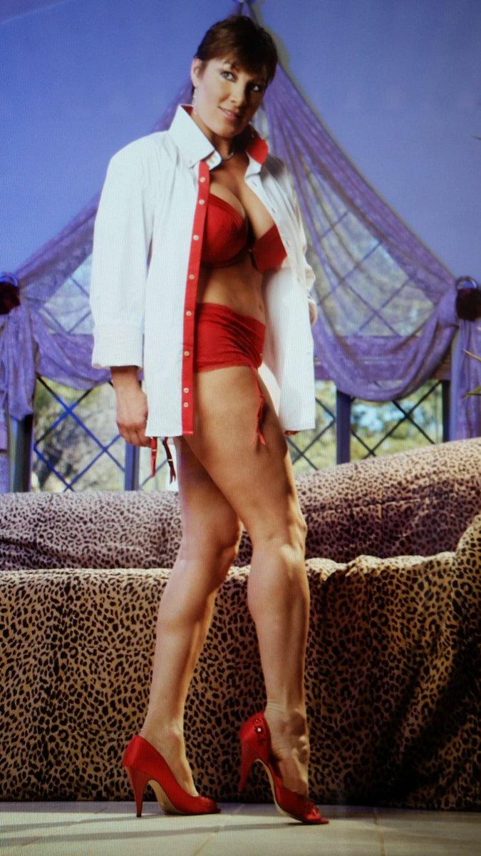Jane Elliot born January 17, 1947 (age 71),Mildred Kornman Sex movies Betty Ford,Scott McNeil