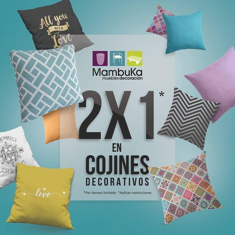 Mambuka Muebles On Twitter Https T Co Wxblkxanx1  # Muebles Mambuka