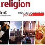 RTSreligion: un an après la mobilisation pour sauver les émissions, le point sur la situation https://t.co/Cw8QMi1V5C #soutenonsrtsreligion