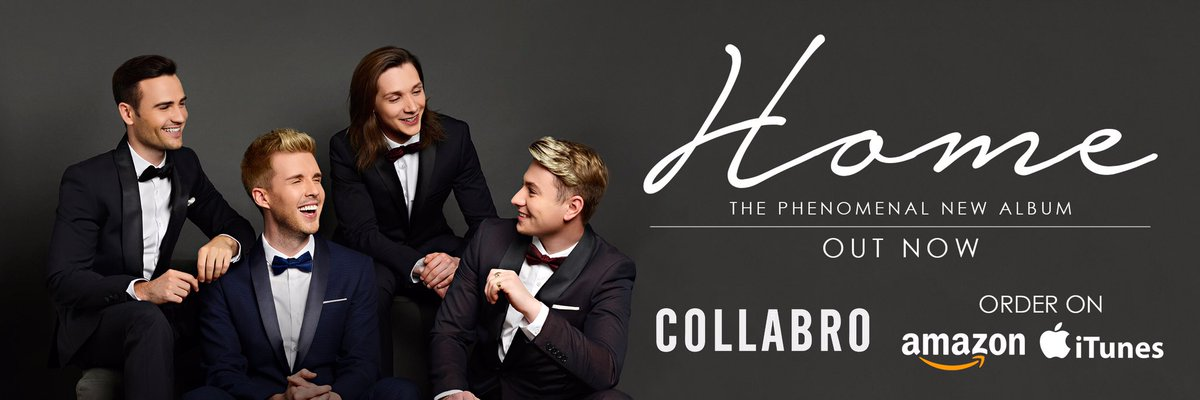 Image result for collabro home