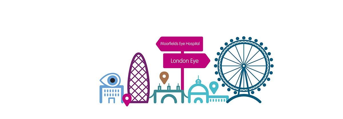 moorfields eye hospital nhs - 1200×419