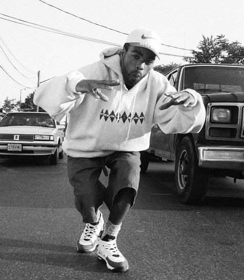 Happy 46th birthday to real hip hop rapper called Method Man (:
