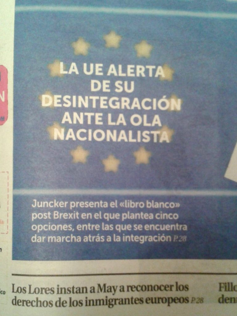 Susana Del Río على تويتر Impresionan Estas Fraseslos