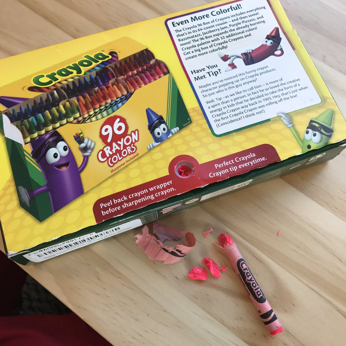crayola on twitter we can fix this dm us w the product style