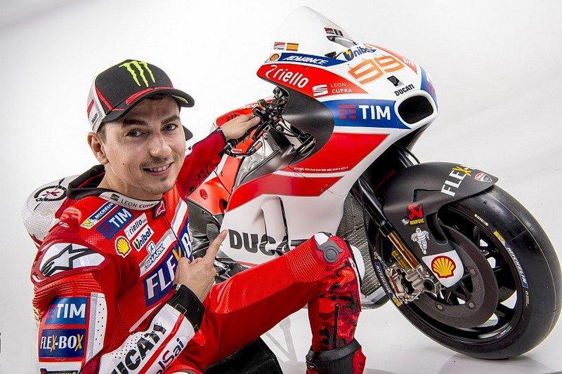 MotoGP 2017 in TV: calendario gare aggiornato, orario dirette streaming Sky-TV8 in chiaro