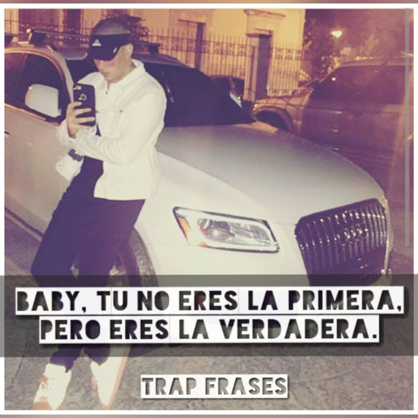 Frases Trap Trap Frases Twitter Profile Stweetly