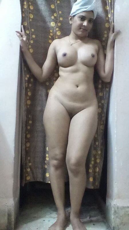 bbw naked bathroom pics