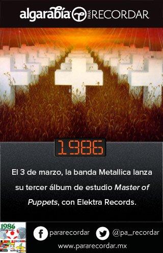 Hay canciones que se han vuelto clásicos, y cuyas letras se han vuelto himnos de generaciones enteras:  https:// goo.gl/Rxzkwo  &nbsp;   #PonteaPrueba <br>http://pic.twitter.com/Soyqii0j5n