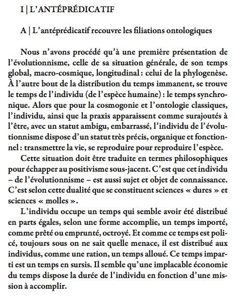 Les chemins de la #praxis de Michel #Clouscard. Livre 3 #marx 1/2 https://t.co/zB0vhA401M