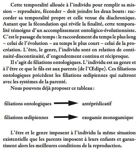 Les chemins de la #praxis de Michel #Clouscard. Livre 3 #marx 2/2 https://t.co/tUp5S8g2hI