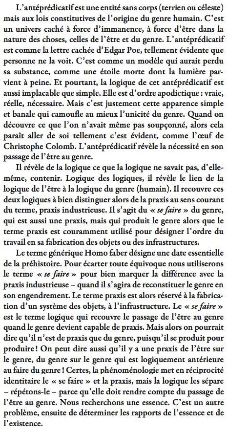 Les chemins de la #praxis de Michel #Clouscard. Livre 3 #marx 3/3 https://t.co/2SdBmkXwPH