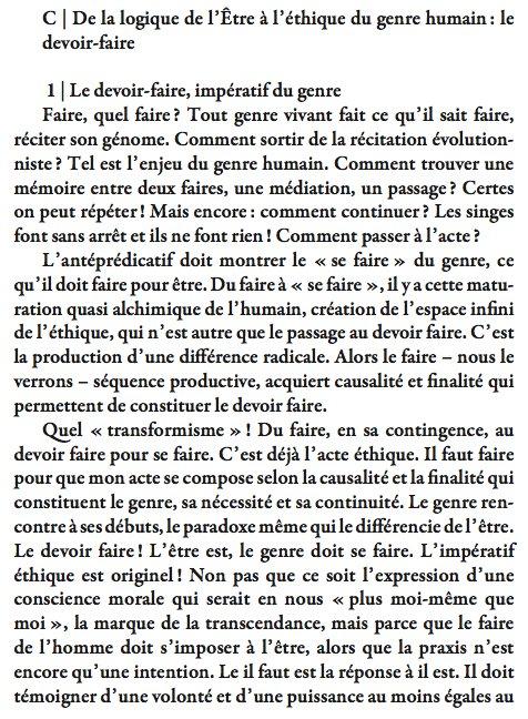 Les chemins de la #praxis de Michel #Clouscard. Livre 3 #marx 1/2 https://t.co/gyfoeoCAwk