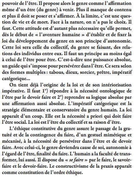 Les chemins de la #praxis de Michel #Clouscard. Livre 3 #marx 2/2 https://t.co/NhTdj3KM9M