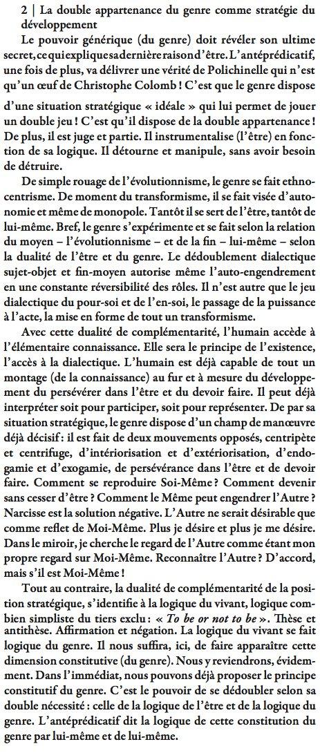 Les chemins de la #praxis de Michel #Clouscard. Livre 3 #marx https://t.co/LYm2ds3ZxZ