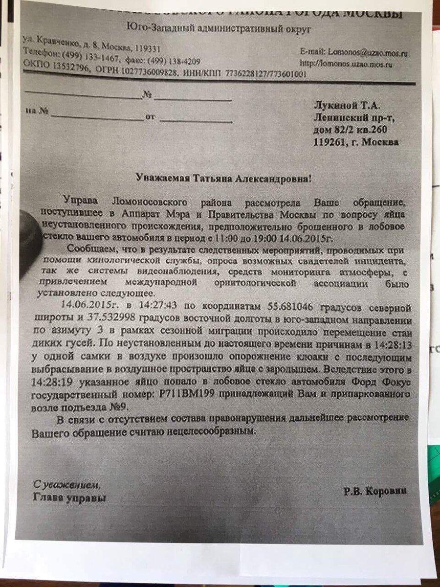 Порошенко уполномочил Реву на подписание соглашения с Германией о соцобеспечении - Цензор.НЕТ 9027