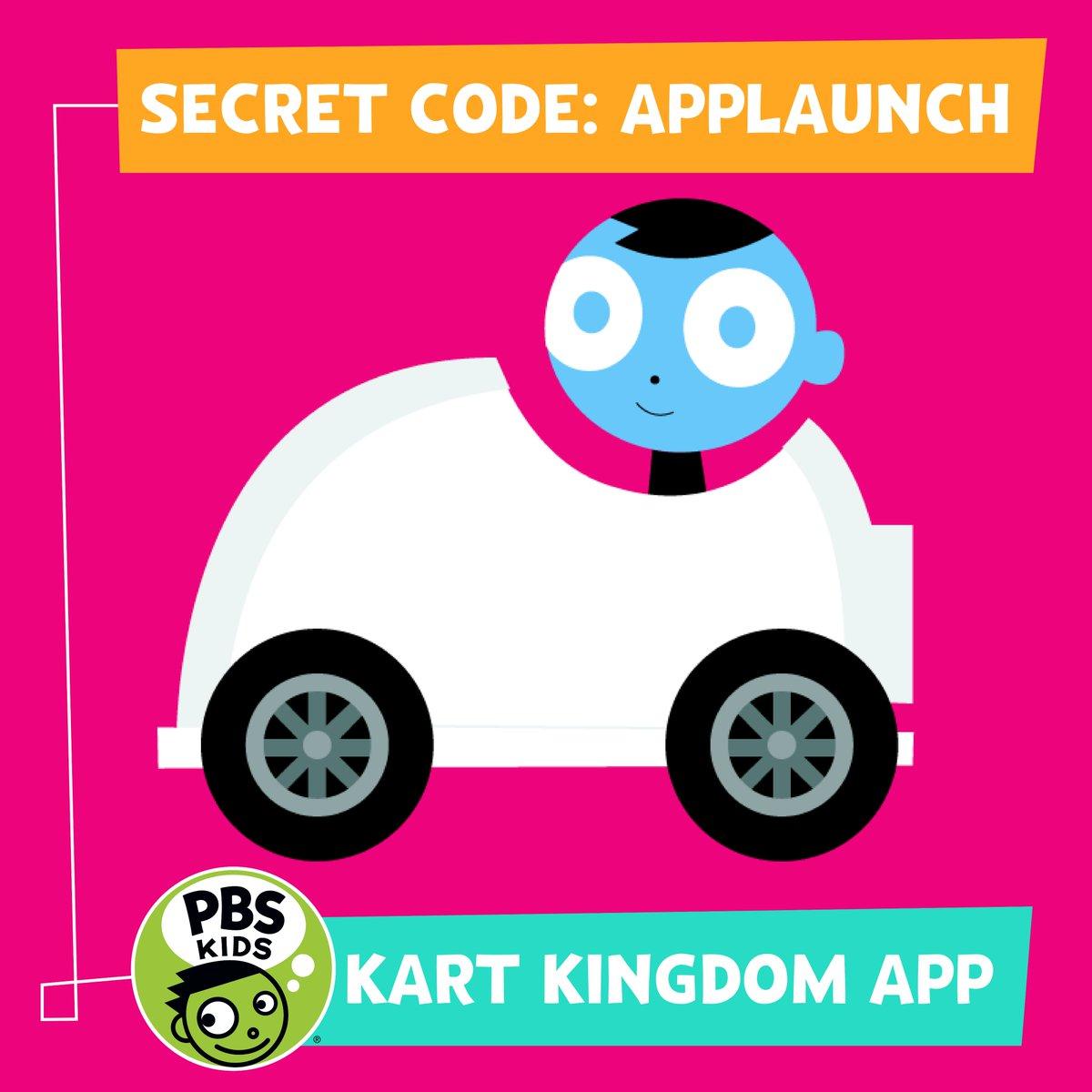 Secret Codes For Kart Kingdom Slubne Suknie Info