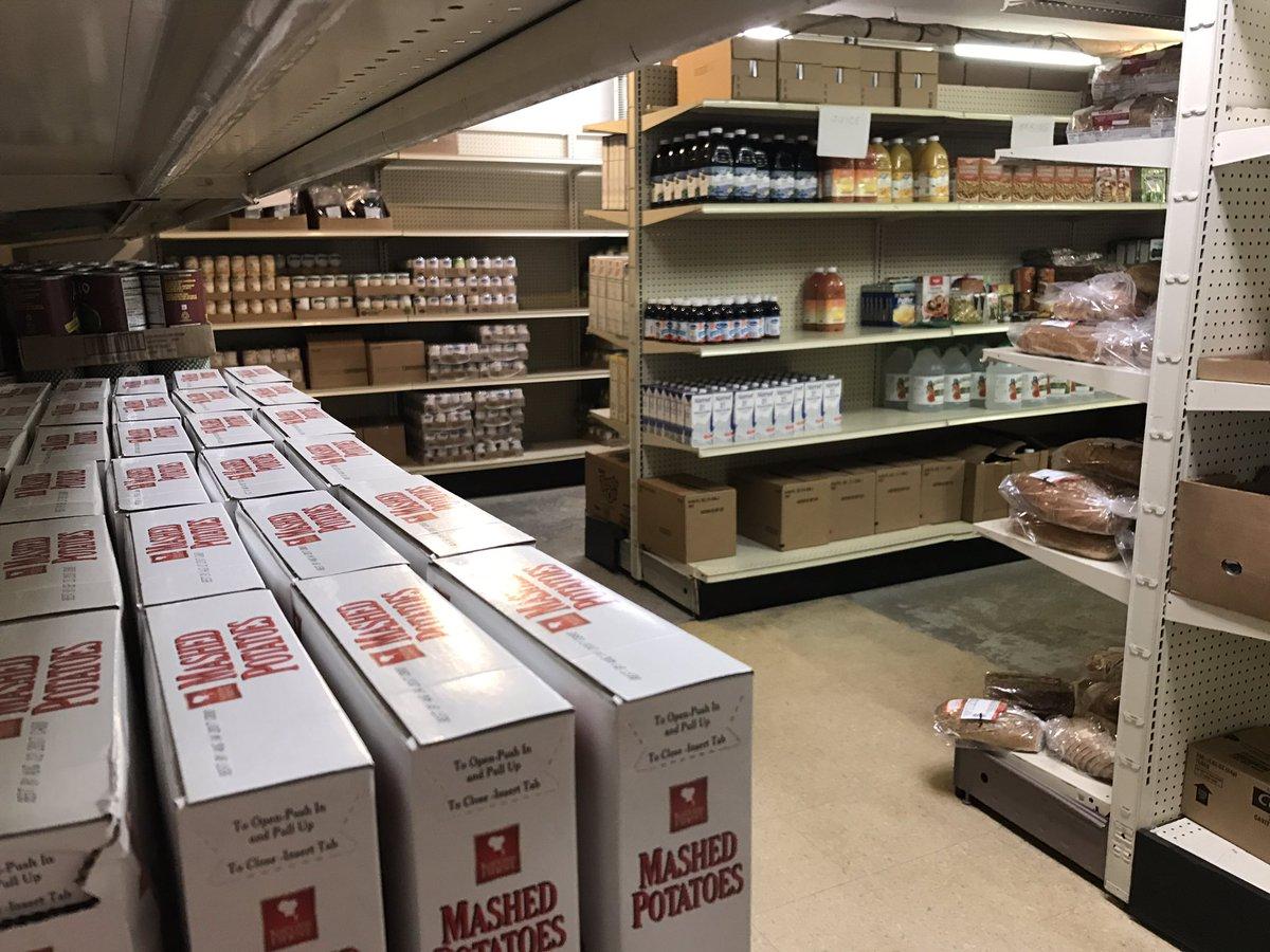 Grand Rapids Mi Food Bank