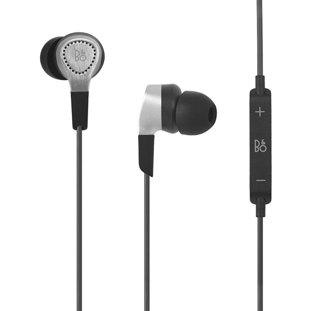 bang and olufsen beoplay h3. 8:17 pm - 2 mar 2017 bang and olufsen beoplay h3
