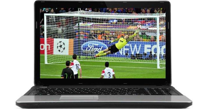 Partite Streaming Rojadirecta: Fiorentina-Inter Atalanta-Bologna Chelsea-Tottenham. Vedere gratis Diretta TV oggi 22 Aprile 2017