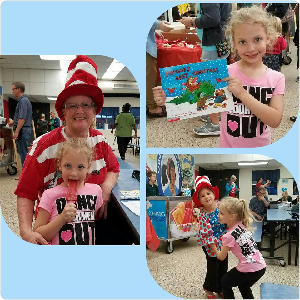 Thank You @OsceolaElem #BingoForBooks & #SchmancyPops #DrSeuss @oes_mrsanton #ReadAcrossAmericaDay #AwesomeOsceola AWESOME Event<br>http://pic.twitter.com/ST0RqkAauA