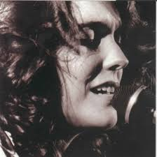 Happy Birthday Karen Carpenter (Born 3/02/1950 - Died 2/04/1983)