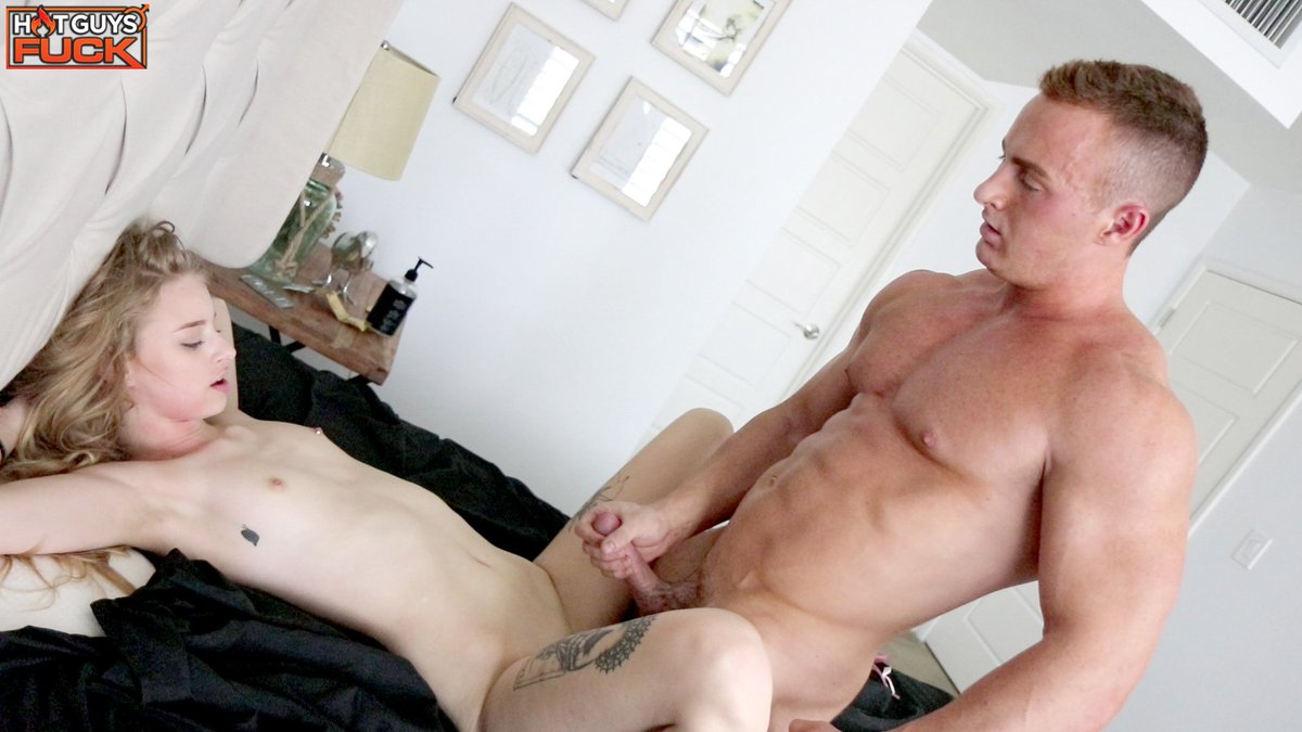 Country boy foot fucking and men shower and 4