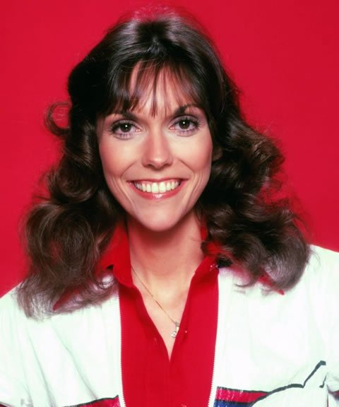 Happy Birthday Karen Carpenter