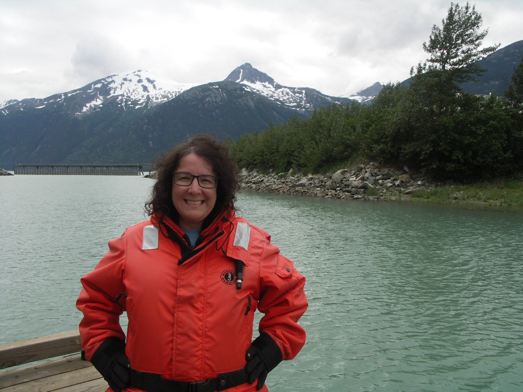 Hey geotweeps! Laura @Guertin here (@PSUBrandywine) for today's #SharingSciFri takeover! Posts will incl. #sciart, engaging students & more! https://t.co/MMUziAPZ89
