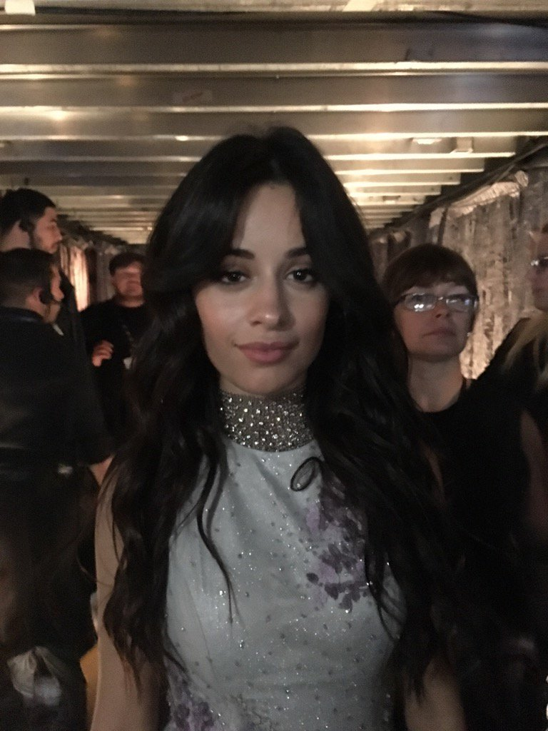 Happy 20th Birthday @camilacabello97 who will be an even bigger star before she turns 21. #HappyBirthdayCamila https://t.co/qbNtp2EP2L