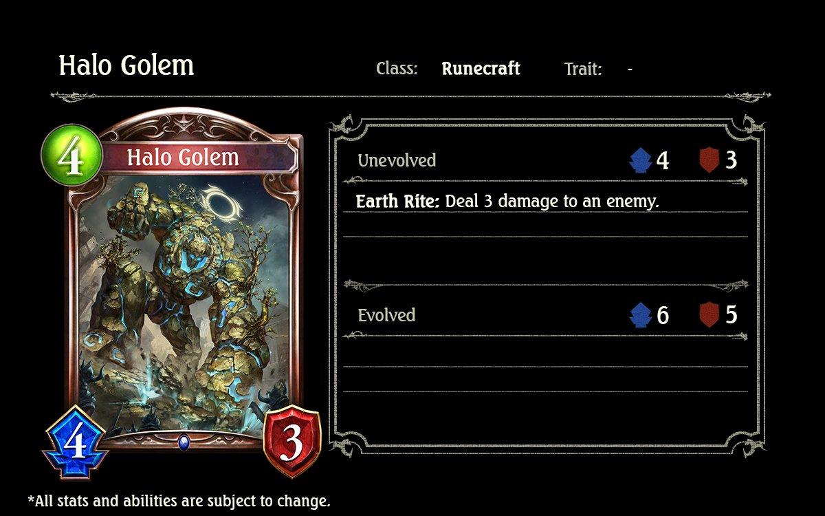 Image result for Halo Golem