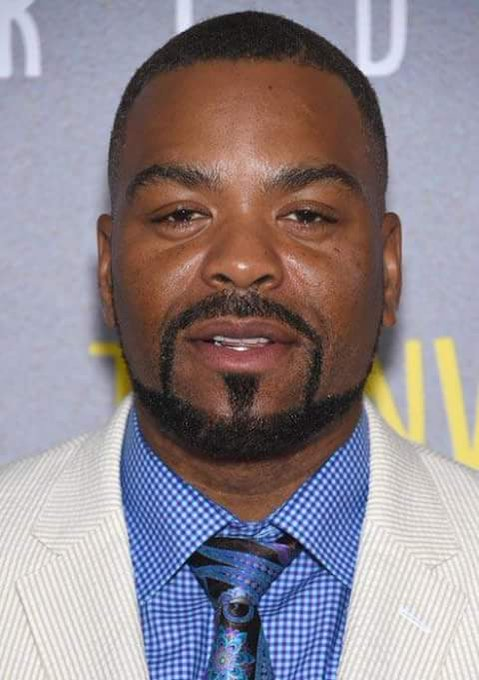 Happy Birthday to you Method Man I wish you Health Love Peace and Joy blessings to you