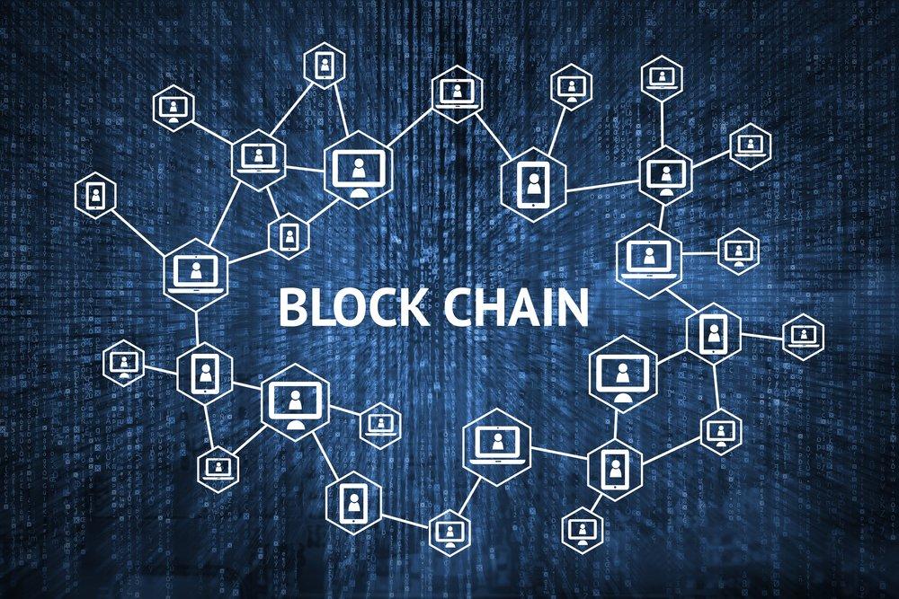 [#Blockchain] La technologie qui va transformer radicalement nos sociétés et nos économies  http:// ow.ly/dvpc30961EJ  &nbsp;   #IoT #Tech<br>http://pic.twitter.com/wwheI6xUtu
