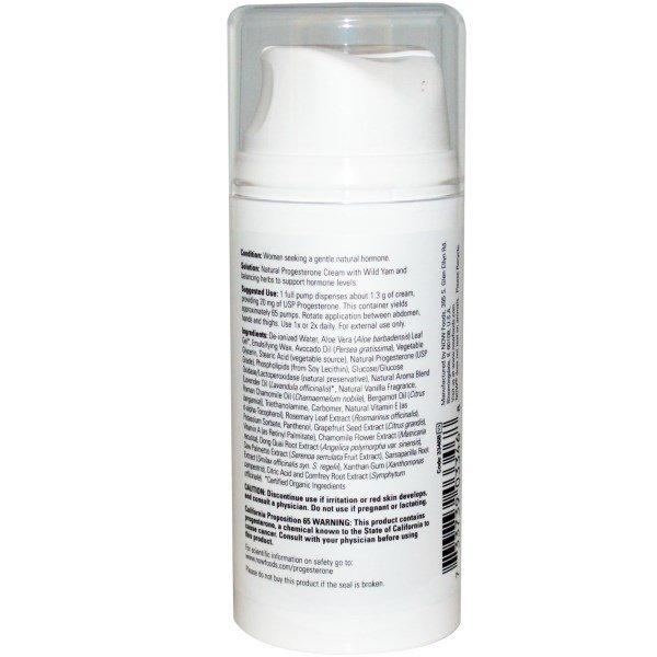 крем для гиперчувствительной кожи лица с алтеем weleda отзывы