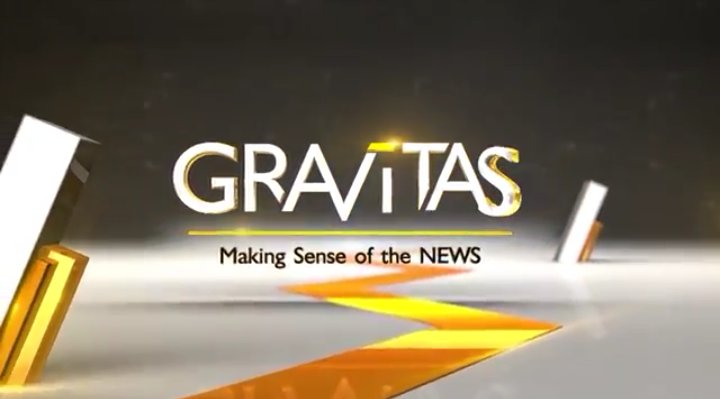 What will it take to get #Pakistan to sever its links with #terrorist groups? Watch this #Gravitas debate:   https:// m.youtube.com/watch?v=lFbs2u mi7os &nbsp; … <br>http://pic.twitter.com/v64nQubMPF